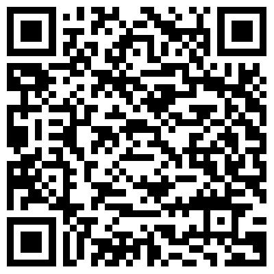 https://download.instantchurchdirectory.com/InstantChurchDirectory/tools/android_qrcode.jpg